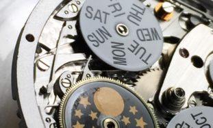 Sửa chữa đồng hồ WatchCare