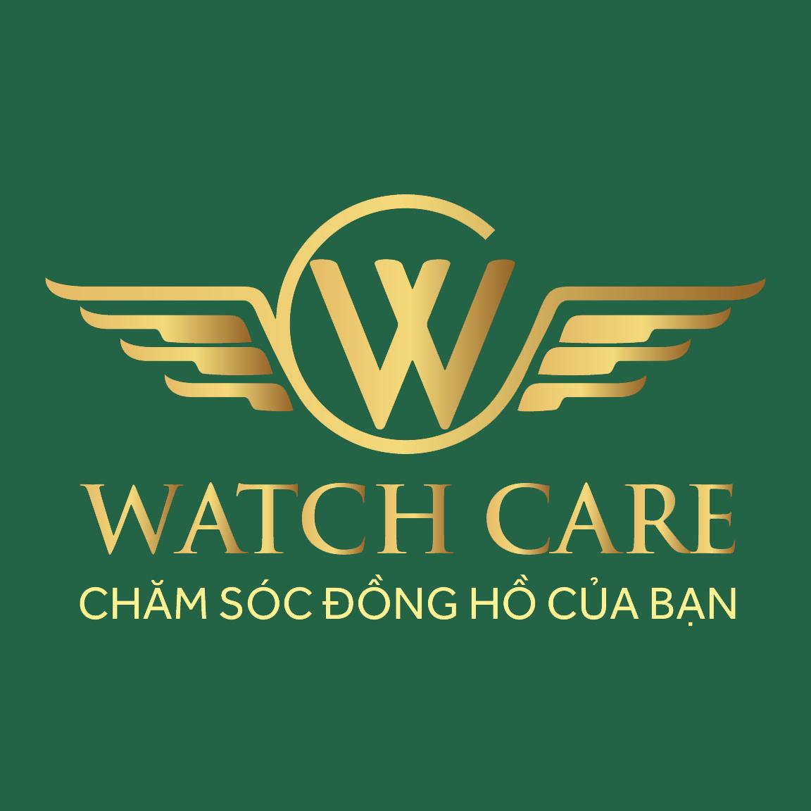 Sửa chữa đồng hồ Watchcare.vn Watchrepair Workshop Watchcare.vn