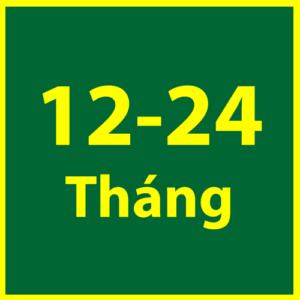 THOI-HAN-BAO-HANH-WATCHCARE-12-24