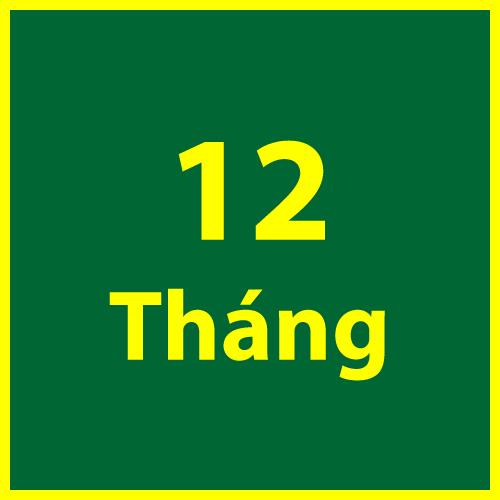 THOI-HAN-BAO-HANH-WATCHCARE
