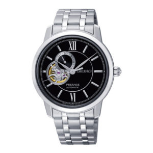 sửa chữa đồng hồ theo thương hiệu
