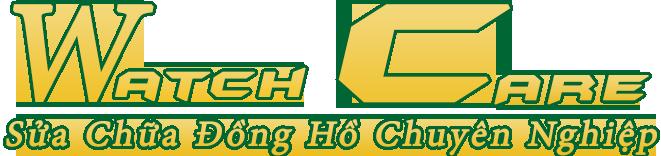 WatchCare.vn - Sửa Chữa Đồng Hồ Chuyên Nghiệp