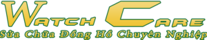WatchCare.vn Logo